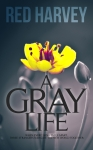 a-grey-life-Amazon