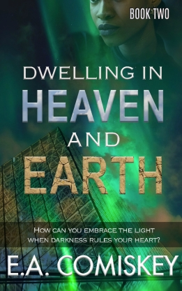 Dwelling_in_Heaven_and_Earth_Draft_final_cover