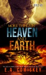 heaven-and-earth-Amazon bOOK ONE COVER
