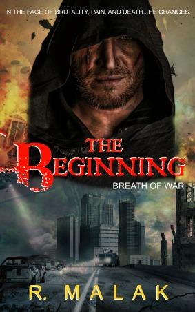 The Beginning 4