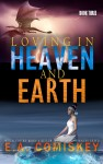 Loving In Heaven and Earth_Final Dragon Cover