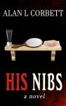 His Nibs_Working Cover VERSION 8