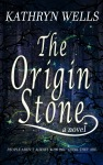 The Origin Stone_Working Cover 2