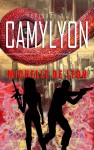 Camylyon Ep 3_ Cover_Amazon