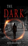 The Dark_Working Cover